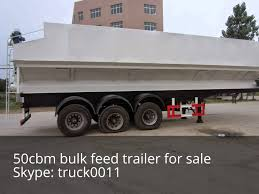 31 Best Bulk Feed Truck Images On Pinterest   Backyard Chickens ... Walinga Trailers For Sale Belt Bulk Feed Bodies Tk Feed Truck Youtube 1991 All Truck Body Spencer Ia 261446 Untitled1 China 84 Tank 40cbm Heavy Duty For Alinum Rotomix Mount Archives Post Equipment Livestock Feeders Stiwell Sales Llc Browse Our Bulk Trucks Trailers Sale Ledwell 30m3 Poultry Lewsappwechat 86 133298995 5 385ton Pellet Best Quality