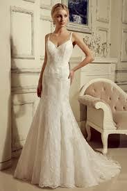Tea Length Vintage Wedding Dressesvintage Lace Dress