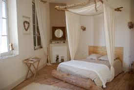 deco chambre nature inspirations avec deco chambre nature des