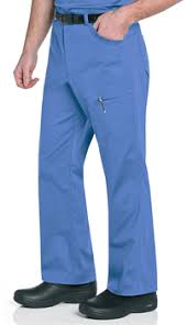 petite ceil blue scrubs scrub shopper free returns and