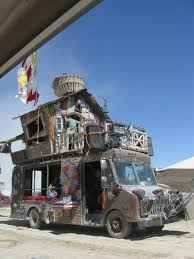 Beans And I On The Loose: Art Cars Of Burning Man 2017 Best Cars For The Money 191 Get In Images On Pinterest Antique Vintage Toyota Recalls Quarter Of A Million Tacoma Trucks From 2016 And 34 Billion Settlement Over Corrosion Some Used Cars Somerset Ky Tricity Motors Free Cargurus Pickup Pic X Design Ideas Hot Rod Hitchhikes Through Power Tour 2013 Hot Rod Network And Coffee Talk Another Strange Odd Creepy Town In Nevada Desert Near Area 51 4car Crash Snarls Traffic News Eagletribunecom Ford F150 Sanderson Blog Old School Trucks Tumblr