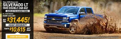Superior Chevrolet, New & Used Chevrolet Dealership In Decatur, GA ... Chevy Truck Rebates Mulfunction For Several Purposes Wsonville Chevrolet A Portland Salem And Vancouver Wa Ferman New Used Tampa Dealer Near Brandon 2019 Ram 1500 Vs Silverado Sierra Gmc Pickup 2018 Colorado Deals Quirk Manchester Nh Phoenix Specials Gndale Scottsdale Az L Courtesy Rick Hendrick In Duluth Near Atlanta Munday Houston Car Dealership Me On Trucks Best Of Pre Owned Models High