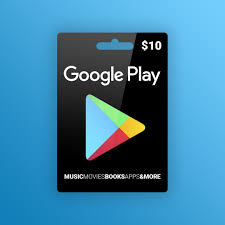 Google Play Gift Card 10 USD - Buy Cheaper On G2A.COM G2a Hashtag On Twitter G2a Cashback Code Exclusive And 100 Working Discount Coupons Promo Coupon Codes 2019 Resident Evil 2 Devil May Cry 5 Tom Clancys The Division Be My Dd Coupon Code Woocommerce Error Stock X Promo Archives Cashback For Edocr Discounts Vouchers Best Offers Dealiescouk Buy Osrs Gold Old School For Sale Fast Safe Cheap Gainful June Verified