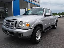 Troy - Used Ford Ranger Vehicles For Sale Ford Ranger Used Parts Dealer Specialties North America 2014 For Sale In Malaysia Rm93800 Mymotor 2012 Pictures Information Specs 2004 Edge Blue 4x2 Sport Used Truck Sale Xlt 4x4 Dcab Auto Sync 3 2018 Courtesy New And 2002 Regular Cab Short Bed Low Miles At Choice 2011 4x4 Stock Aoo510 Near Lisle Il For Sale Ranger Edge 1 Owneronly 61k Miles Stk 2015 Pick Up Double Limited 22 Tdci 150 4wd Cap Best Resource Car Colombia Camioneta Publica 2008 Subaru Of Kings Automall
