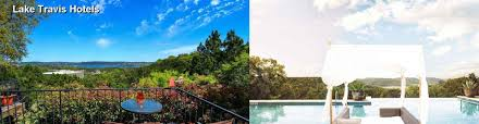 Lamplighter Inn Sunset House Suites by 53 Hotels Near Lake Travis In Manor Tx