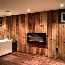architecture amazing where to buy reclaimed wood for walls