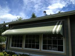 May Awning Pikes Awning Now Then Fourth And Pike The Home At Northwest May Fabric Door Awnings Residential Co Traditional Style Black Commercial Waagmeester Sun Shades Retractable Awnings Portland Oregon Bromame Commercial Window Design Ideas S Proudly Uses Portland Oregon How Retractable Add Value Comfort To Your Welcome And Signbuilder Recover Of Pikes Ontario 2017 Cost Calculator Manta