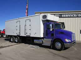 100 Trucks For Sale In Montana New And Used For On CommercialTruckTradercom