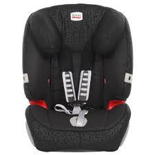 siege auto evolva britax evolva plus 1 2 3 combination car seat black