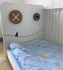 hülsta schlafzimmer gebraucht küche im industriedesign