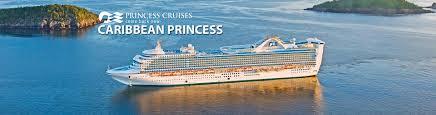 Star Princess Baja Deck Plan by Caribbean Princess Cruise Ship 2017 And 2018 Caribbean Princess