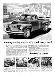 American Automobile Advertising Published By Studebaker In 1951 1952 Studebaker Truck For Sale Classiccarscom Cc1161007 Talk Fj40 Body On Tacoma Or Page 2 Ih8mud Forum The Home Facebook 1950 Champion Classics Autotrader Interchangeability Cabs American Automobile Advertising Published By In 1946 Studebaker Emf Erskine Rockne South Bend Indiana Usa 1852 Another New Guy Post Truck Talk Us6 2ton 6x6 Truck Wikipedia