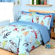 Duvet Covers : Rescue Heroes Fire Truck Police Car Toddler Crib ... Vikingwaterfordcom Page 21 Tree Cheers Duvet Cover In Full Olive Kids Heroes Police Fire Size 7 Piece Bed In A Bag Set Barn Plaid Patchwork Twin Quilt Sham Firetruck Sheet Dog Crest Home Adore 3 Pc Bedding Comforter Boys Cars Trucks Fniture Of America Rescue Team Truck Metal Bunk Articles With Sheets Tag Fire Truck Twin Bed Tanner Inspired Loft Red Tent Hayneedle Bedroom Horse For Girls Cowgirl Toddler Beds Ideas Magnificent Pem Product Catalog Amazoncom Carson 100 Egyptian Cotton