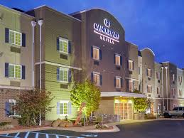 Candlewood Suites Milwaukee Airport-Oak Creek - Extended Stay Hotel ... 2018 Freightliner Business Class M2 106 For Sale In Oak Creek Wi Milwaukee Chevrolet Equinox Dealer 2019 Scadia 126 Indianapolis In 50015297 Search Trucks Truck Country New And Used Sale On Cmialucktradercom West Allis Police Seek Man White Pickup Truck Icement Case Blog Damnation City Of Oak Creek Common Council Meeting Agenda Tuesday January 15 Motorcycle Crash Claims Life Of Rozek Law Candlewood Suites Airportoak Extended Stay Hotel
