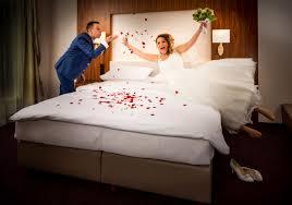 hochzeit feiern in wien festsaal im hotel stefanie