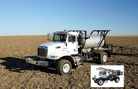 Stahly Pasture Sprayer Ag Equipment Free Information About Bakflip Hd Alinum Tonneau Covers 1955 Reo Truck Model F 50 Specification Sheet Ebay New Universal Car Auto Racing Manual Gear Stick Shift Parts And Accsories Amazoncom Undcover Bed Flex Cdc Your No1 Stop For All Wiper Motor For Tractor Lorry Dumptruck Rsm800 Welcome To Daf Trucks Nv Cporate 1987 Kenworth K100e Standard Equipment Performance Accsories Exhaust Systems Air Intake