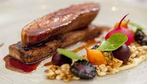 isle of cuisine modern wight cuisine tasting experience visit isle of wight