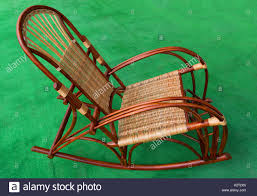 Willow Chair Stock Photos & Willow Chair Stock Images - Alamy Kingsley Bate Culebra Wicker Rocker Mainstays Willow Springs Outdoor Ding Chair Blue Set Of 5 Coco Cove Light Rocking Products Splendid Just Another Wordpress Site Better Homes Gardens Hawthorne Park Brickseek Chairs Cracker Barrel Antique Click Photos To Enlarge This Maple Tortuga Portside Steel With Navy Cushion Canada Classic Fniture Vintage Used Patio And Garden Chairish Lloyd Flanders Oxford Lounge Wickercom Amazoncom Brylanehome Roma Allweather Stacking