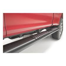 Luverne 584088-571523 O-Mega II 6 In. Oval Steps Luverne Introduces New Side Entry Step Medium Duty Work Truck Info Omega Ii 6 Oval Steps Sema 2016 Equipment Youtube 3 Unique Bumper Prowler Max Grille Guard Dickinson Gripstep For Ford Eseries Longshort Boards Durable Modeling 460002 Nerf Bar Forum Luverne Equip On Twitter Has Been Working Hard Grill Guards For Dodge Ram Amazoncom 330312 2 Tubular Cheap Mega Find Deals Line At Alibacom