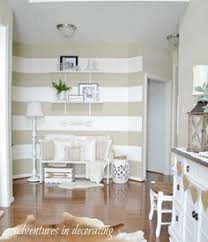 Adventures In Decorating Paint Colors by Happy Monday Today I U0027m Sharing A New Addition To Our Foyer But