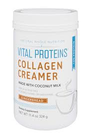 Vital Proteins Collagen Creamer (Gingerbread, 10oz) Beauty Heroes Limited Edition Collagen Based Nutrition November 2018 Birchbox Subscription Box Review Coupon Shoprite Clearance Finds For This Week Vital Protein Kind Vital Proteins Peptides Hydrolyzed Powder 18oz Supplement Joint Bone Support Glowing Skin Strong Hair Nails Digestive Health Poosh Reveals First Cobranded Product Collaboration Wwd Proteins Discount Subscriptions Every 20 Off 25 Off Driven Promo Codes Top 2019 Coupons Mixed Berry By Barefoot Provisions Shop My Fabfitfun Summer Get 300 Worth Of Fashion And