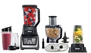 mixeur de cuisine acheter en ligne le blender mixeur bl682 3 en 1 en