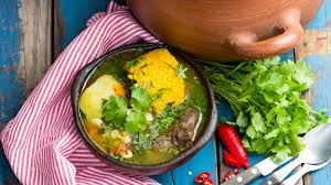 top 10 cuisines in the top 10 popular chilean food dishes you must try bookmundi