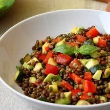 recettes cuisine minceur gratuit planning de repas minceur élaboré par une diététicienne