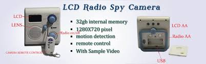Mini Hidden Camera For Bathroom by Bathroom Spy Camera Or Shower Hidden Camera Manufacture Provides