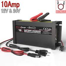 Best Rated In Battery Chargers & Helpful Customer Reviews - Amazon.com Ip67 Bcseries 66kw Ev Battery Chargers Current Ways Electric Dual Input 25a Invehicle Dc Charger Redarc Electronics Nekteck Mulfunction Car Jump Starter Portable External Cheap Heavy Duty Truck Find The 10 Best Trickle For Money In 2019 Car From Japan Rated Helpful Customer Reviews Amazoncom Charging Systems Home Depot Reviewed Tested 200mah Power Bank Vehicle Installed With Walkie Pallet Trucks New Products An Electric Car Or Vehicle Battery Charger Charging Recharging