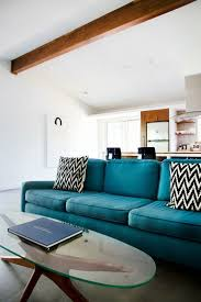 Grey Yellow And Turquoise Living Room by Living Room Yellow Gray And Turquoise Living Room Stupendous