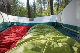 100 Fire Truck Sleeping Bag Best Camping S Of 2018 Switchback Travel