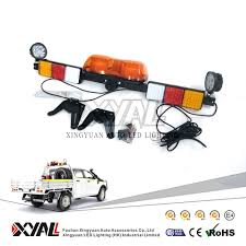 1.2m Multi Function Led 12v - 24v Mining Truck Emergency Warning ... Universal Reverse Alarm Horn 12v 80v Security 105db Loud Sound Industrial Back Up On My F350 Super Duty Youtube Vehicle System Wiring Diagram New Car Backup Camera Shop For A Rear View Best Buy Canada Waterproof Dual Core Cpu Video Parking Sensor 1set 8 Kit Led Display Reversing Grote 73040 Electronc Calipers Amazon Amazoncom Genssi Warning 102db Beeper Tone 12v 24v 10w Custom Talking Truck 105 Db
