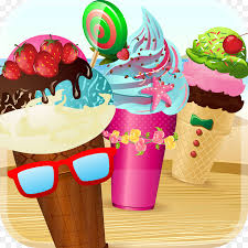 Ice Cream Slush Monster Truck Driving Game Quiz - Ice Cream Calendar ... Fifteen Classic Novelty Treats From The Ice Cream Truck Bell The Menu Skippys Hand Painted Kids In Line Reese Oliveira Shawns Frozen Yogurt Evergreen San Children Slow Crossing Warning Blades For Cream Trucks Ben Jerrys Ice Truck Gives Away Free Cups Of Cherry Dinos Italian Water L Whats Your Favorite Flavor For Kids Youtube