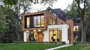 100 Modern Contemporary Design Ideas Amusing Home Architectures