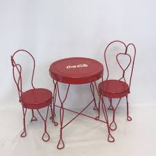 Doll Or Teddy Bear Coke Ice Cream Table & Chairs Very First Coke Was Bordeaux Mixed With Cocaine Daily Mail Cool Retro Dinettes 1950s Style Cadian Made Chrome Sets How To Remove Soft Drink Stains From Fabric Pizza Saver Wikipedia Pin On My Art Projects 111 Navy Chair Cacola American Fif Tea Z Restaurantcacola Coca Cola Brand Low Undermines Plastic Recycling Efforts Pnic Time 811009160 Bottle Table Set Barber And Osgerbys On Chair For Emeco Can Be Recycled
