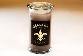 orleans candles best scented candles