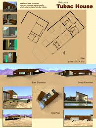 100 Rick Joy Tubac House S Model By Tekelwriter On DeviantArt