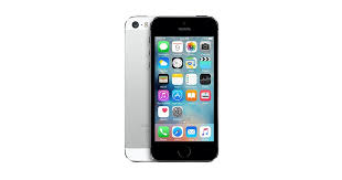 How Much Does A Iphone 5S Cost
