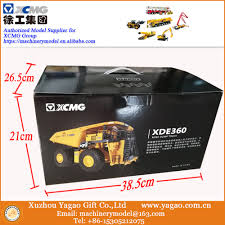 2018 New 1:50 XCMG XDE360 Mining Truck, 360 Tons Replica, Collection ... Filelectra Haul Giant Ming Truckasbestos Quebecjpg Wikimedia Large Yellow Trucks Used Modern Mine Stock Photo Royalty Free Robofuel Robotic Refuelling Of Ming Dump Trucks Scott Truck Jumps Windrow Norwich Park Mine Mayhem Ms1500 Service Australia Shermac 795f Ac Page Cavpower Caterpillar 785c Ming Truck For Heavy Cargo Pack Dlc 130x Ats Scales In The Industry Quality Unlimited This Shows Off Its Unique Steering System 785d Altorfer The Largest Chinese Youtube