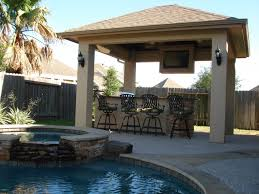 Gallery   SWIMMING POOL OUTSIDE KITCHEN TV INSTALLATION In CYPRESS ... Best Home Theater And Outdoor Space Awards Go To Dsi Coltablehomethearcontemporarywithbeige Backyard Speakers Decoration Image Gallery Imagine Your Boerne Automation System The Most Expensive Sold In Arizona Last Week Backyards Mesmerizing Over Sized 10 Dream Outdoorbackyard Wedding Ideas Images Pics Cool Bargains For Building Own Movie Make A Video Hgtv Bella Vista Home With Impressive Backyard Asks 699k Curbed Philly How To Experience Outdoors Cozy Basketball Court Dimeions