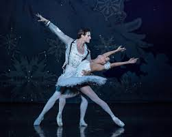 5 cincy ballet dancers on what the nutcracker means to them