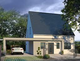 einfamilienhaus 3 allkauf haus fertighaus de