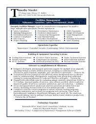 Sample Resume Objectives Medical Office Manager Front Inside 19 Captivating Assistant