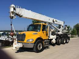 Used Boom Truck | Altec AC38-127S | X68161 Big Rig Truck Market Commercial Trucks Equipment For Sale 2005 Used Ford F450 Drw 31 Foot Altec Bucket Platform At37g Combo Australia 2014 Freightliner Altec Boom Crane For Auction Intertional Recditioned Bucket Truc Flickr Bucket Truck With A Big Rumbling Diesel Engine Youtube Wiring Diagram Parts Wwwjzgreentowncom Ac38127s X68161 Unveils Tough New Tracked Lift And Access Am At 2010 F550 Ta37g C284 Monster 2008 Gmc C7500 81 Gas 60 Boom Chip Dump Box Forestry