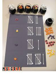 Shake Dem Halloween Bones Read Aloud by Halloween Math Ideas For Kindergarten And First Grade Tally