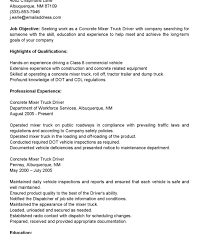 Sample Cover Letter For Driver Application Impressive Resume Samples ... Driver Of Concrete Truck In Fatal Crash Charged With Motor Vehicle Concrete Pump Truck Stock Photos Images Job Drivers Fifo Hragitatorconcrete Port Hedland Jcb Cement Mixer Middleton Manchester Gumtree Hanson Uses Two Job Descriptions Wrongful Termination Case My Building Work Cstruction Career Feature Teamster The Scoop Newspaper Houston Shell Gets New Look Chronicle Miscellaneous Musings Adventures In Driving Or Never Back Down Our Trucks Loading And Pouring Cement Youtube  Driver At Plant Atlanta
