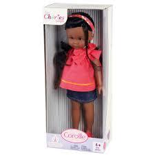 Mattel Mia And Me CMM63 Fashion Doll Accessories Magic Dress