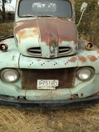 A Classic 1948 Ford F-1 Build - Ford-Trucks.com 1967 Cadillac Lovely Attractive Oldride Classic Trucks Collection Cars For Sale Classifieds Buy Sell Car File1950 Studebaker Pickup 3876061684jpg Wikimedia Commons Abandoned Junkyard New Jersey Vintage And Youtube 2018 Shows 1966 Chevrolet Fleetside Pickup Advertisement Photo Picture 2016 Colorado First 1000 Miles Chevy Gmc Canyon Frederick County Corvette Club Home Facebook Smart Cars Pinterest