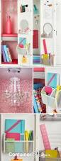 Locker Decorations At Walmart by Best 25 Locker Decorations Ideas On Pinterest Locker